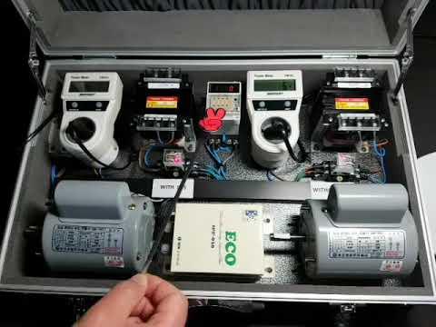 Power Saving Proposal