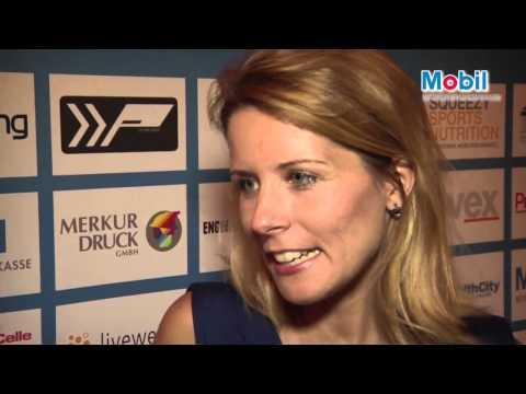 BKK Mobil on Tour 2012 - Spendenbericht