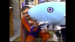 Video 1989 USA Promo (Commander USA's Groovie Movies: Ver. 1) download MP3, 3GP, MP4, WEBM, AVI, FLV Oktober 2018