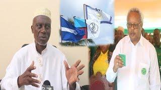 Sheikh PONDA amuwashia MOTO mzito LOWASSA na masheikh Wanaomshauri