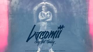 Cosy - Lacomii cu Shoby (Codu&#39 Penal) [Official Track 2012]