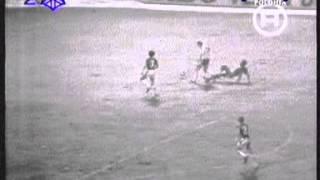 QWC 1978 Portugal vs. Poland 0-2 (16.10.1976)