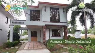 House and Lot rush for sale in Cavite, 100% non flooded areas in Cavite