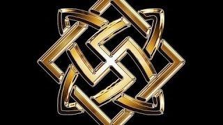 Тайны Славянской Цивилизации. Боги с нами. Славяне. Рюрик. ВЕЛИКАЯ РУСЬ