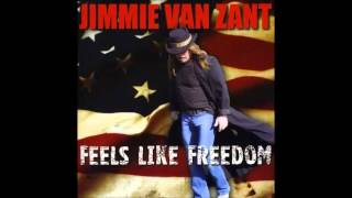 Watch Jimmie Van Zant Chasing Shadows video