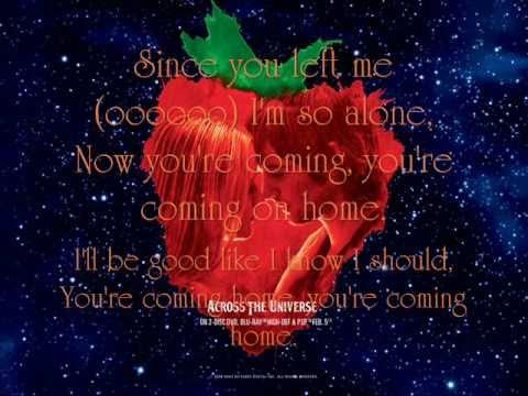 It Wont Be Long - Evan Rachel Wood {Lyrics}