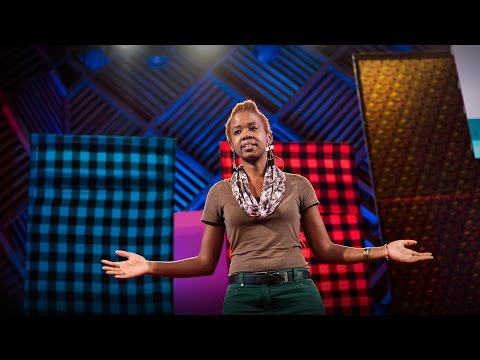 Why I speak up about living with epilepsy | Sitawa Wafula