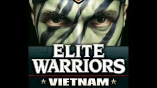 EliteWarriors Vietnam History