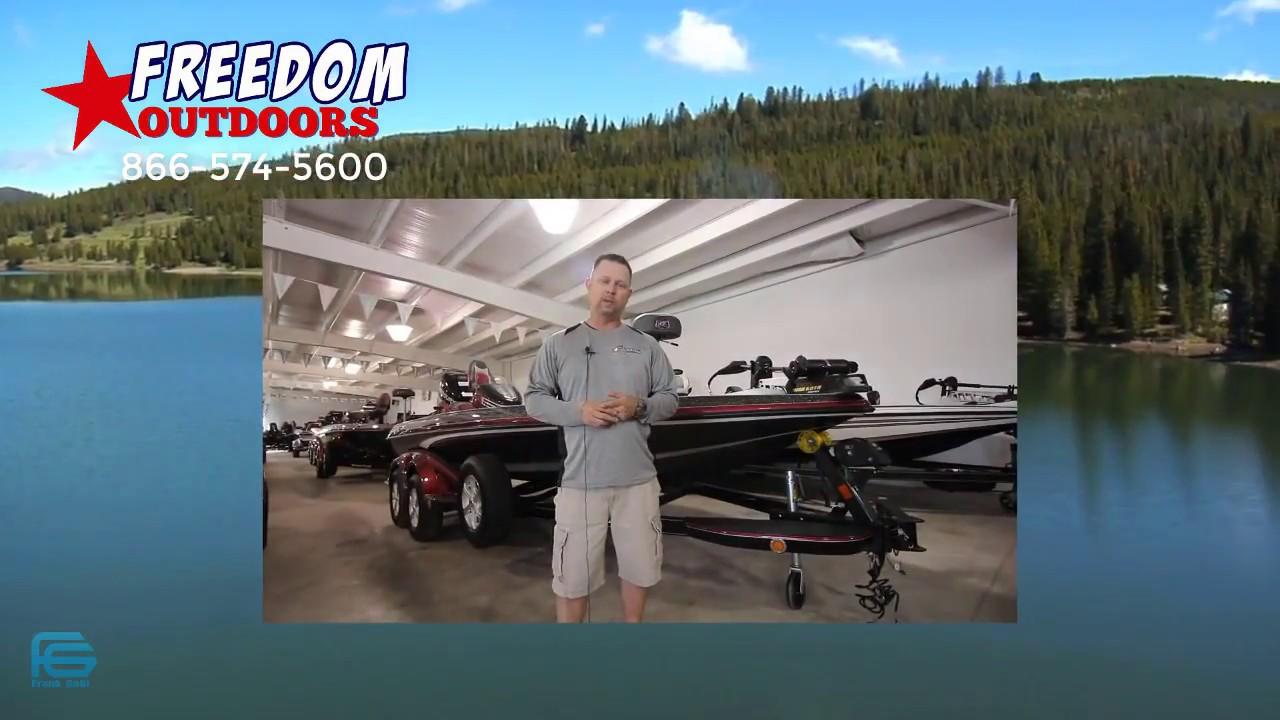 Skeeter Bass Boats Sale | Skeeter Bass Boat Dealers | Used ...