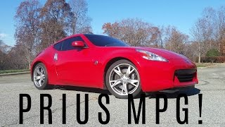 8 Crazy QUIRKS With My Nissan 370Z!