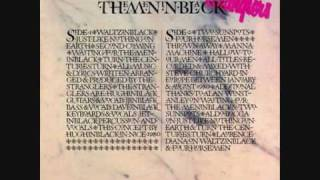 The Stranglers - Hallow To Our Men