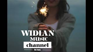 Download Bahagiamu Bahagiaku ( widian music channel )