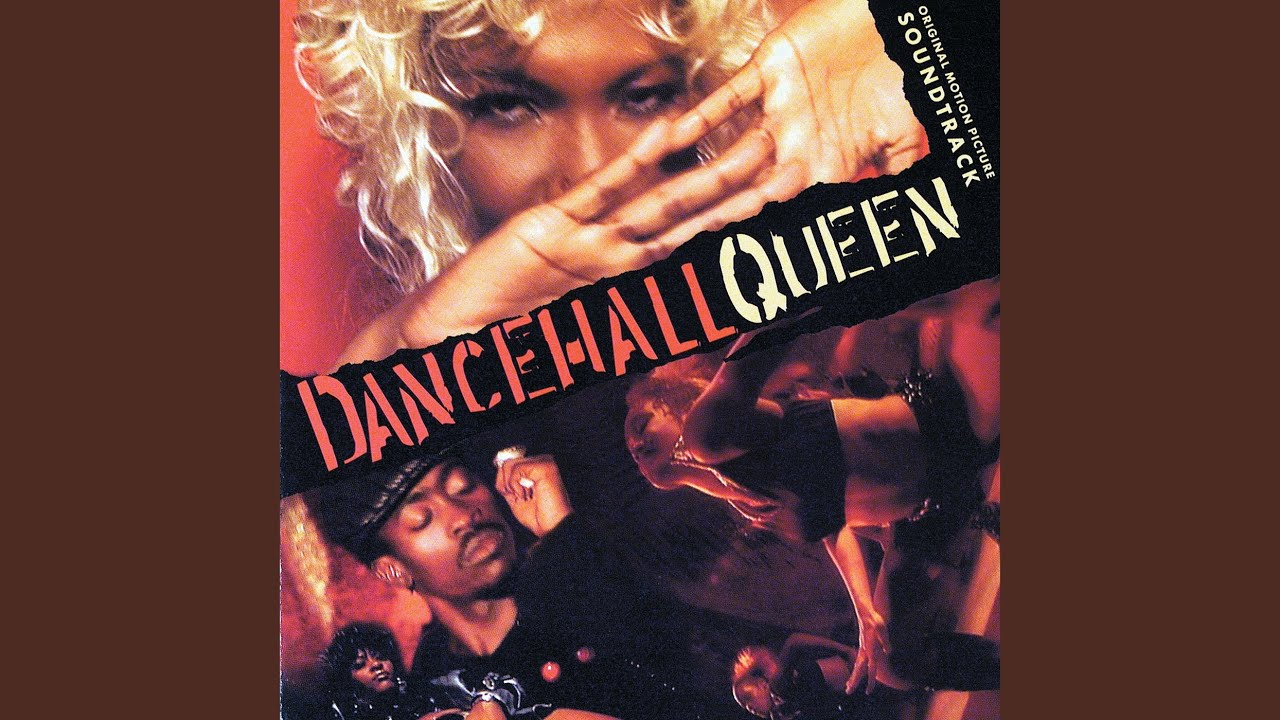 Download Dancehall Queen