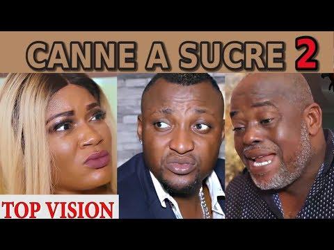 CANNE A SUCRE Ep 2 Theatre Congolais Ada,Sylla,Kaleb,Fatou,Alain,Coquette,Facher,Barcelon