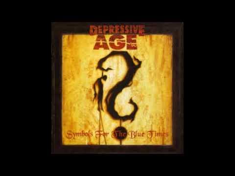 Depressive Age