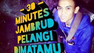 Download jambrud - pelangi dimatamu by official studio.mc15