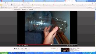 aydın ilaçlama şirketi, ilaçlama aydın volkan ziraat tel: 0544 516 02 78 Video
