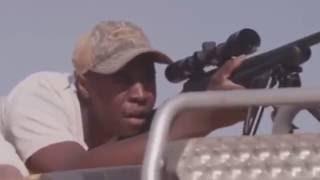 Сезон охоты 2016 фильм трейлер