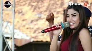 Download Mp3 Terlalu Demen - Anik Arnika Jaya Live Desa Rawa Gempol Cilamaya Karawang