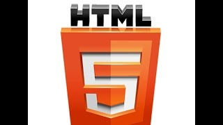 5 intro to html5 external style sheet