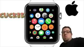 Mega64 Podcast 470 - HomePod (apple cuck)