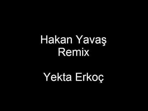 Hakan Yavaş Ciğerimi Söktün Remix (TOKYO DRİFT)