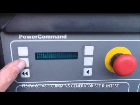hqdefault?sqp= oaymwEWCKgBEF5IWvKriqkDCQgBFQAAiEIYAQ==&rs=AOn4CLB1tAwbKYs_jIyoPKq_QL0KLOMj9A zam zam power 03002134155 03312189123 (2100 power command cummins power command 2100 wiring diagram at mifinder.co