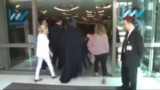 Bülent Ersoy Oya Aydoğan'ın Ölüm Haberini Alınca Şok Oldu ! 2017 Video