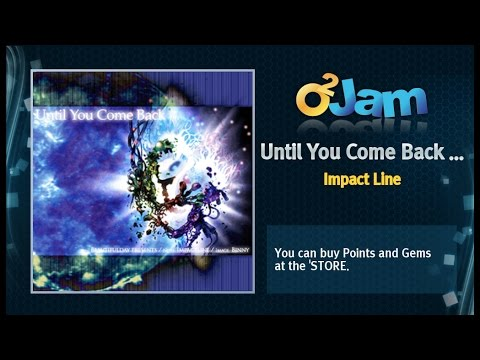 O2Jam OST - Until You Come Back (Origin)