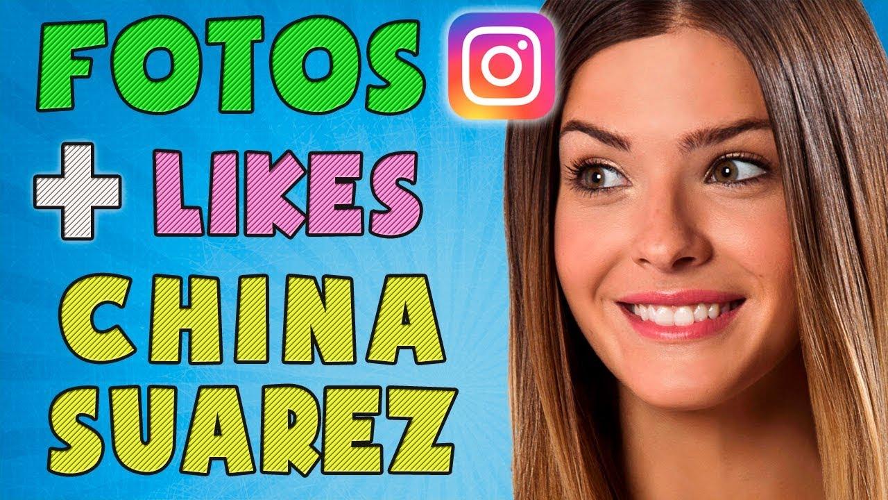 Instagram Maria Eugenia Suarez nudes (46 photo), Ass, Hot, Twitter, braless 2019