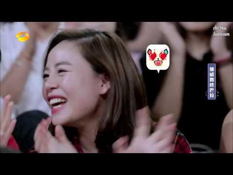 [Vietsub] Thiên Tỉ Dạy Nhảy Dong Ba La -  易烊千玺 - SUMER SWEETIE 夏日甜心 CUT