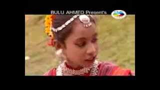 Bangla song Amar poran bondhu re   YouTube 144p