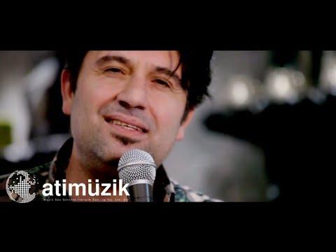 Tuncay Tuncel - Benimle Evlenir Misin? [ © Official Video ] 2018 ✔️