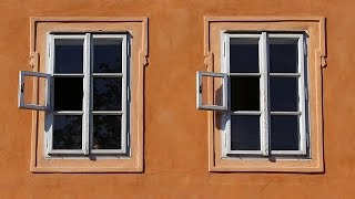 Как отобразить на экране два окна. Видео уроки «1С:Бухгалтерия 8».(Видео уроки по 1С:Бухгалтерии 8. Как отобразить на экране два окна. В практике бухгалтеру часто необходимо..., 2016-03-02T12:50:37.000Z)