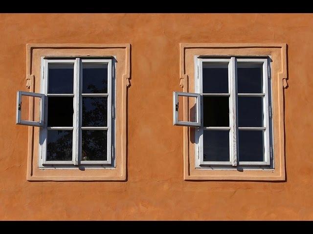 Как отобразить на экране два окна. Видео уроки «1С:Бухгалтерия 8».