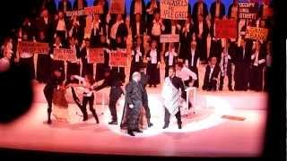 """Idomeneo"" -- ópera de W. A. Mozart (4/2012) 6"