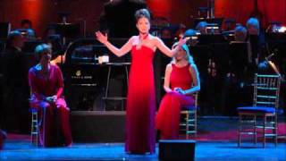 Could I Leave You - Donna Murphy