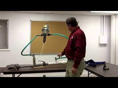 Video 05 - Fertilization and Irrigation for Fields