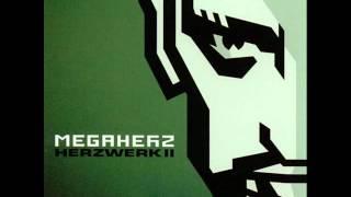 Megaherz - Gold