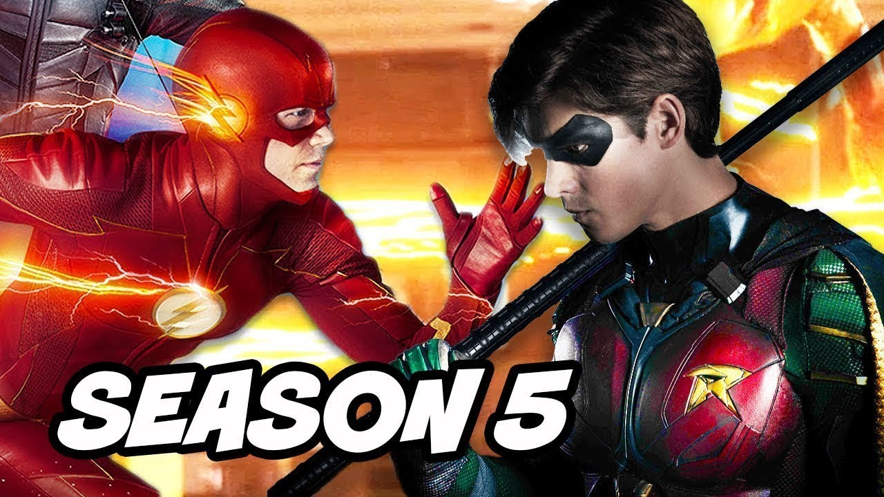 💄 Flash season 5 episode 10 download 480p | DOWNLOAD and watch free