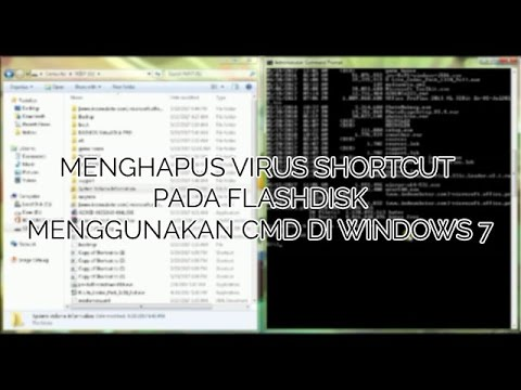 menghapus-virus-shortcut-pada-flashdisk-dengan-cmd-di-windows-7