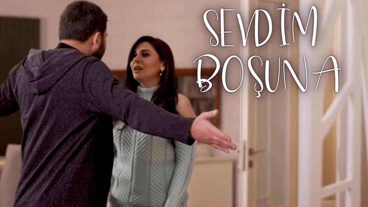 Gunel Meherremova - Etrimi Hiss Et (Official Clip)