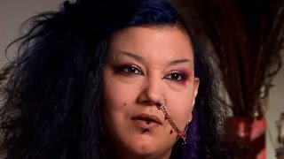One of WillNE's most viewed videos: WORST OF MY STRANGE ADDICTION