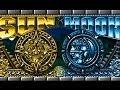 BIG WIN!!! Moon Princess Huge Win - Casino Games - free ...