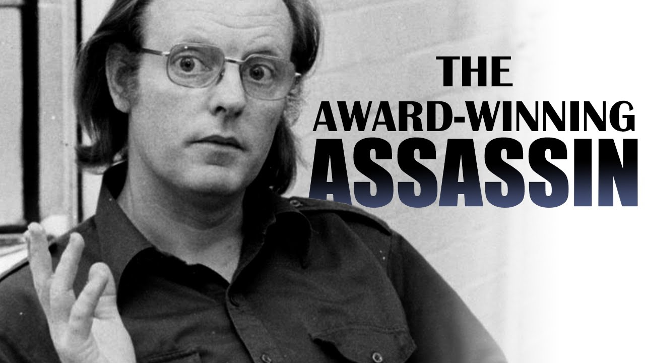 This Assassin Became Known for Something Else | Tales From the Bottle