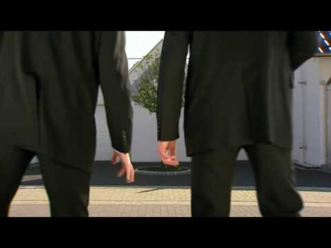 Motorisation de porte de garage SupraMatic – Le duel