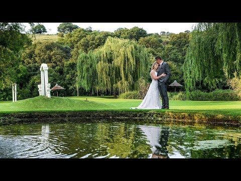 top-wedding-venues-johannesburg-|-makiti-sunset-venue