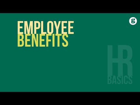 employee legal benefits