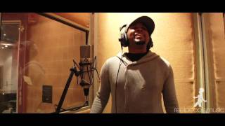 Reel People feat. Tony Momrelle -  Golden Lady (Unplugged @ Livingston Studio)