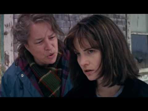 Dolores Claiborne trailer